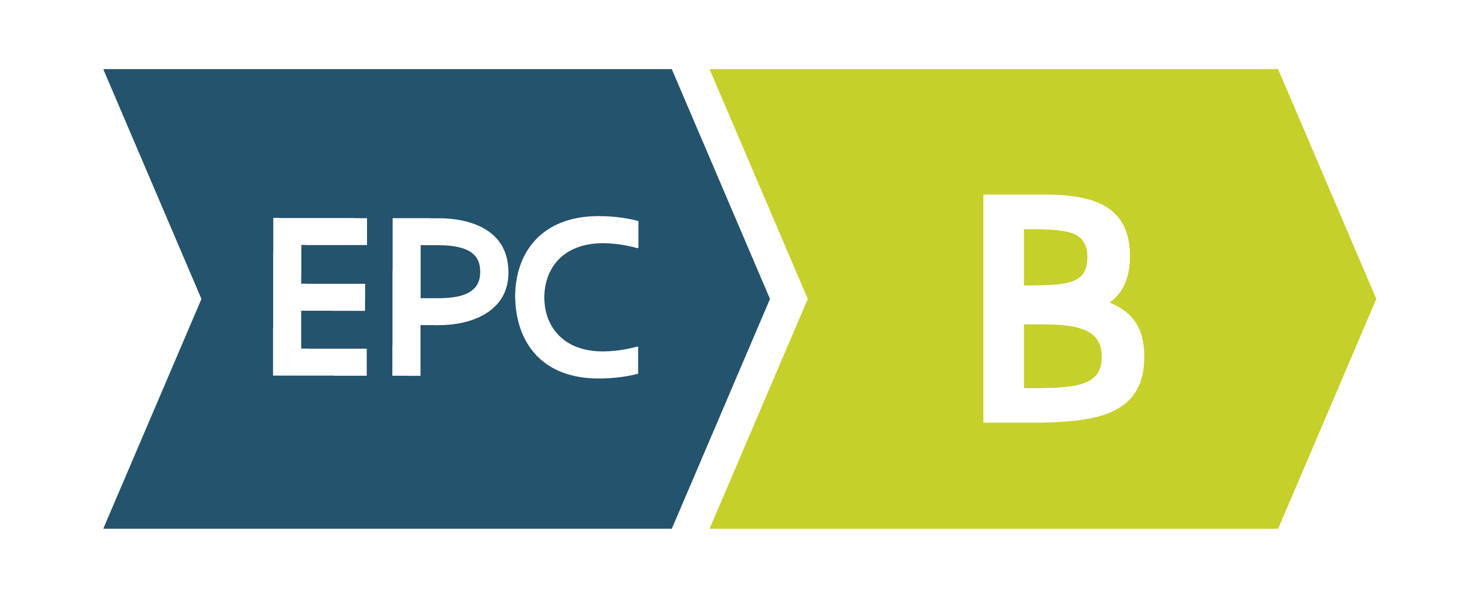 EPC B icon
