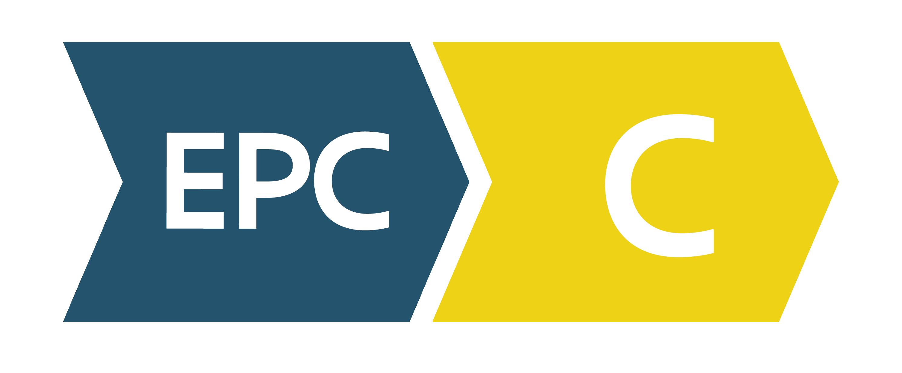 EPC C icon
